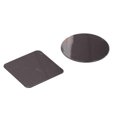 ESPEJOS CIRCULOS Y CUADRADOS. PACK 16 UND. - ESPEJOS-CIRCULOS-Y-CUADRADOS-430762