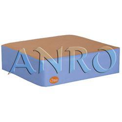 Bloque sillon pequeño - 370046E