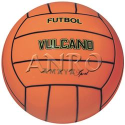 Balon futbol vulcano - 280700122