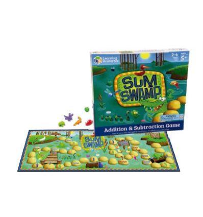 SUN SWAMP - SUN-SWAMP-615052