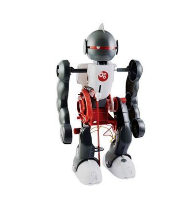 Robot pirueto - ROBOT-PIRUETO-883NKP30A-1
