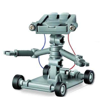 Robot salino - ROBOT-SALINO-883NKP37A-1