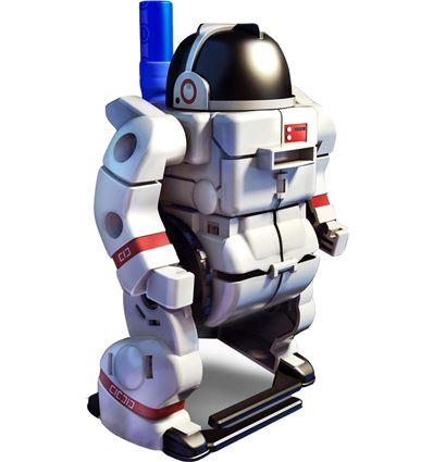 ROBOT TRANSBOT ESPACIAL - ROBOT-TRANSBOT-ESPACIAL-883NKP4A-1