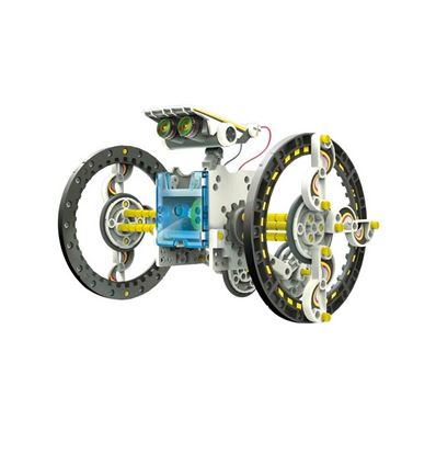 Robot transbot et - ROBOT-TRANSBOT-ET-883NKP5A-1