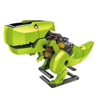 Robot transbot saurio - ROBOT-TRANSBOT-SAURIO-883NKP36A-1