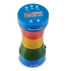 Cuenta atrás: time tracker - 616900