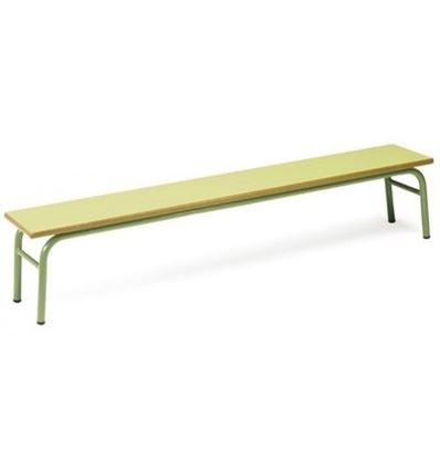 BANCO PASILLO MOD.289 - 240289