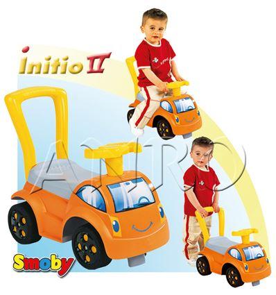Correpasillos initio - 169440821