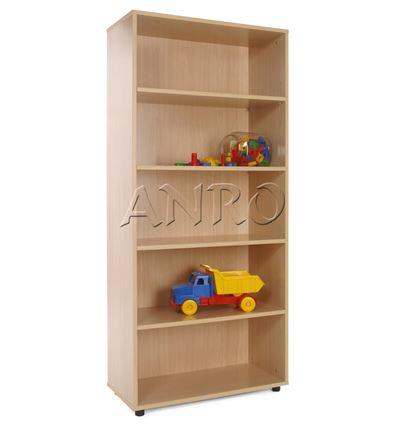 Mueble adulto estanteria - 4951047