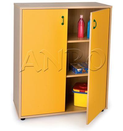 Mueble junior armario mod. a - 4951057