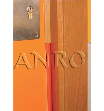 Proteccion puerta media luna - 370120
