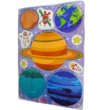 MAXI PLANETAS - MAXI-PLANETAS-4301009