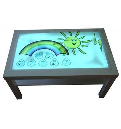 Mi mesa de luz - MI-MESA-DE-LUZ-4301000