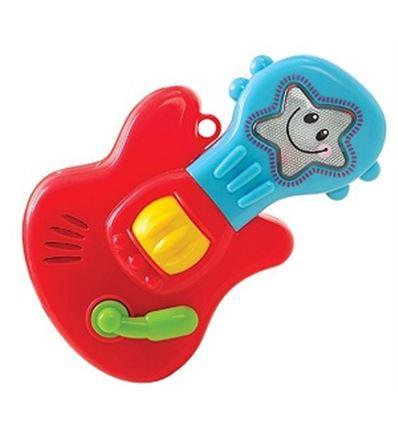 Baby guitar - BABY-GUITAR-16597280