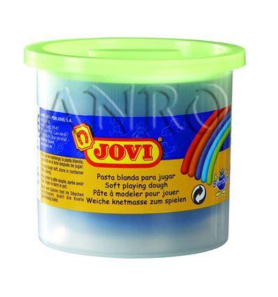 BLANDIVER JOVI SOFT 110G ROJO - 5945003