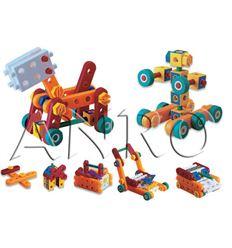 Junior engineer 79 pzas. - 16595002