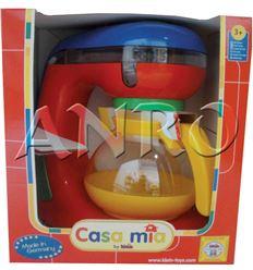 Cafetera casa mia. hasta fin stock - 3959145