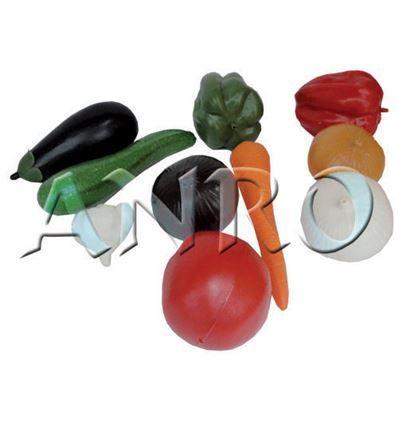 Bolsa 12 verduras - 360402
