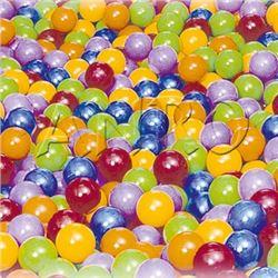 Bolas para piscina nathan 500 und. - 309387471