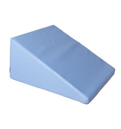 RAMPA - 370065K