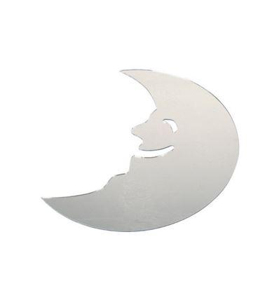 ESPEJO LUNA 260X130X2MM - 280411751