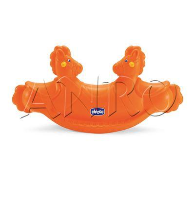 BALANCIN DOBLE PONY - 58630803