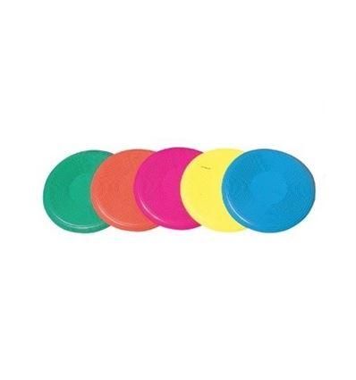 DISCO CAUCHO 180 MM - 280650101
