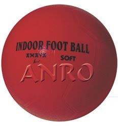 Balon futbol sala tpe - 280700137