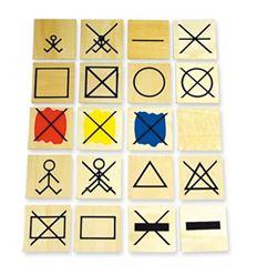 Atributos bloques logicos - 51016218