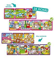 Procesos produccion alimentos iii - 29030660