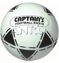 Balon futbol nº5 mod. captains - 280700120