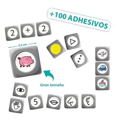 TALLER DE DADOS - 29033100