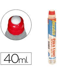 Cola lapiz uhu 50ml - 28023