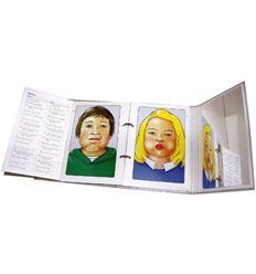 Articula - 3507700