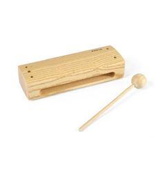 Caja china - 280441033