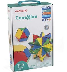 Conexion 150 pzs - 16532110