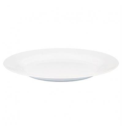 PLATO LLANO - 047716201
