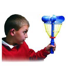 Anemometro - 3800880