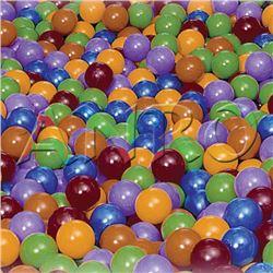 Caja 600 bolas para piscina - 280439900