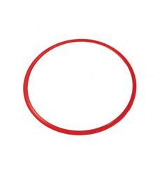 Aro 61 cms - 280411101
