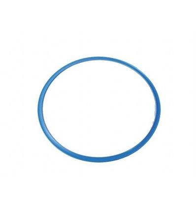 Aro 50 cms - 280411102