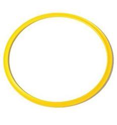 Aro 36 cms - 280411103