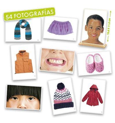 FOTOGRAFIA CUERPO PRENDAS VESTIR - FOTOGRAFIAS-CUERPO-PRENDAS