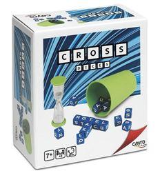 Cubiletras - 525210