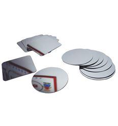 Conjuntos espejos-cara henbea - 430763