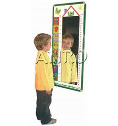 Espejo medidor - 430771