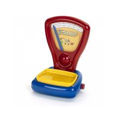 Balanza klein frutas - 3959322
