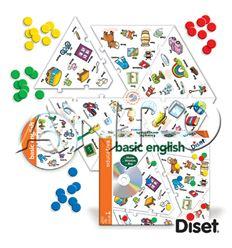 Ingles basico - 40063735