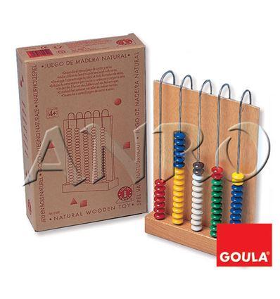 Abaco 5x20 - 45551052
