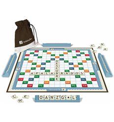 Apalabrados - 40046931